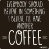 コーヒーが人生にとって必要な理由【5選】