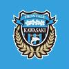 【第2節川崎Fvs鹿島戦レビュー】レアンドロ・ダミアンは川崎サッカーにフィットするのか?
