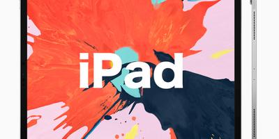 ありがとうiPadPro 9.7 -解除されないから解除- 最高ではなく、最適なiPad。