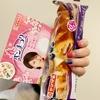 フジパンのスナックサンドと山崎製パンのランチパックどっちが好き?