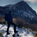 週末ハイカーの登山ブログ