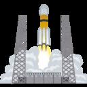 エレキ宇宙船