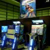 〜ソウルサーファー(セガ)〜追憶のアーケードゲームvol.2-人生の帆船