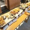 ザ・パイホールの食べ放題に行ってきた!【毎週水曜日・原宿店限定】(The Pie Hole LA @原宿)
