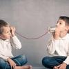 コミュニケーション不全が脳にもたらす影響