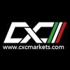 CXC Markets(シーエックスシーマーケッツ) 特徴から口座開設まで 海外FX攻略