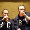 builderscon tokyo 2018 スタッフMTG#3 #builderscon