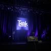 "Taskには未来があるーTask have Fun  Task ""2018 Update Tour""ファイナル@品川ステラボール"