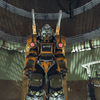 Fallout76プレイ日記(11月25日)