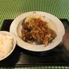 【辛すぎる食レポ】キッチン男の晩ご飯の辛ネギ唐揚げ?を採点!