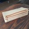 材料費20円以下で蛇腹ファイルを作る方法