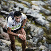 超人キリアン・ジョルネが24時間走の世界記録に挑戦。