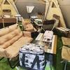 札幌もビアガーデンシーズン到来。『ノルベサ』屋上の手ぶらでBBQができるビアガーデンが快適!