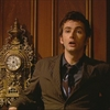 Doctor Who : LockDown - Pompadour (written by Steven Moffat)