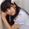 2017年5月に見た気がするアイドル:ザ・にゃんとかにゃるず、Dorothy Little Happy、絵恋、川越CLEAR'S、日向いちか(黄金時代)、 サジタリアス流星群、東京CLEAR'S SMILE、黄金時代