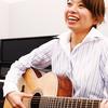 【旭川市の音楽教室】島村楽器音楽教室 ミニコンサートのお知らせ