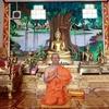 ラオスの仏教僧の備忘録(出家12日目:仏教僧的に母の「会うのが怖くなった」を解説します。)