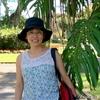 コスタリカ 国家公園でのスナップ