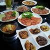 ●春日部市「時代屋」で焼き肉(お得なクーポン)