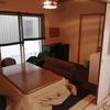 春の模様替え!子供らの勉強スペースを和室に作る。