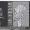 Blenderで3Dモデルを作成する(かんたん講座編その5)