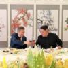 トランプ・金正恩会談は、北東アジアの核拡散につながる可能性