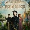 『ミス・ペレグリンと奇妙なこどもたち』レビュー/奇妙って可愛い