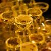【1分でわかる】シャンパンタワーの法則