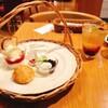 Afternoon Tea TEA ROOMさんのアフタヌーンティー