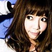 巧 鮫島 鮫島巧のぐっさんブログ