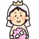 婚嬢 -konjo-