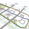 豊洲ぐるり公園ランニングコース紹介