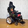 〜電動車椅子のカスタマイズ事例のご紹介