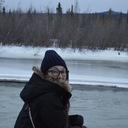 ユーコン(カナダ)に移住してみたブログ