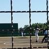 第12回町民野球大会