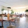 【飲食店】河原町五条のカフェ「マールカフェ」