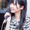 【2019/05/19】STU48市岡愛弓c出演!「広島原宿化計画。(ヒロハラ)」参加レポ【撮影/写真/あゆまん】
