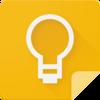 鉄板メモアプリ「Google Keep」ブラウザ版の使い勝手が向上して他の追随を許さないのでご紹介