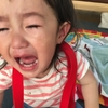 1歳9ヶ月の様子とモヤモヤ