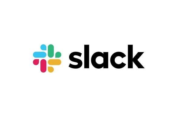 ビジネス用チャット「Slack」でビジネスを加速させる!【東商ICTスクエアお役立ちコラム】