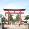 初夏の鎌倉、ぶらり散歩旅