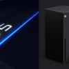 PS5のGPU性能は9TFLOPs, 「PS5 Pro」はやっぱりある? /リーク情報 notebookcheck【AMD】