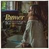 Nashville Tears / Rumer (2020 44.1/24)