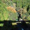 【写真修正】シャドー部の調子を出す・・・滋賀県犬上ダム