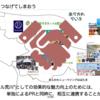 TOKYO L.O.C.A.L「(仮称)町屋サミット」プロジェクトをスタートさせてますよ