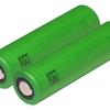 リチウムイオンバッテリーの危険性と有用性