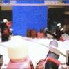 『Team Fortress 2』のゲームプレーをレゴで再現したムービー