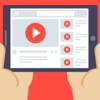 『YouTube』の低評価は誰がしたかバレる? 【スマホ、高評価、pc、特定、バッド、グッドボタン】