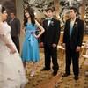 「アイ・カーリー」でカーリーが結婚式に歌った曲「Shakespeare」