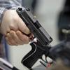 米国で銃保持の家庭ほど、若者の自殺率が高い結果